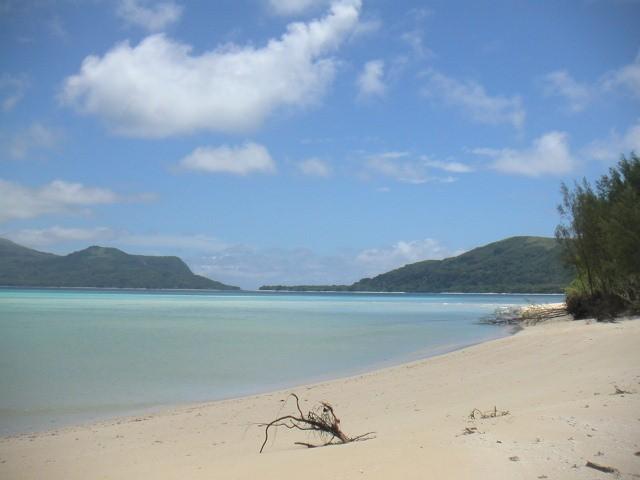 L'Ile de Kakula